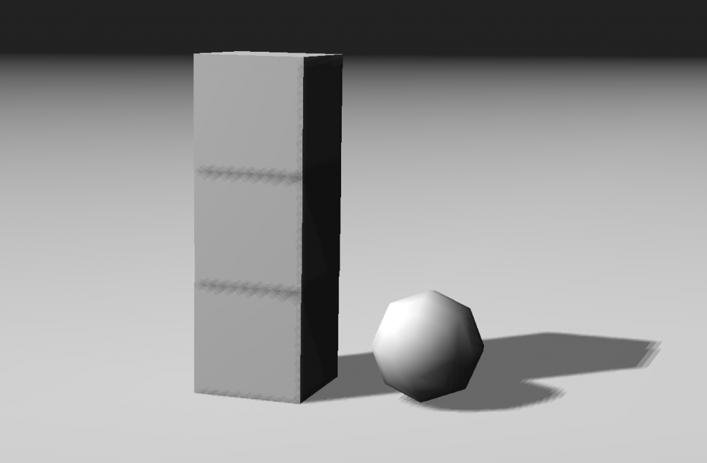 sphere-boxes
